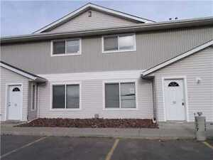 LEDUC - Excellent Revenue Property or First Time Buyer