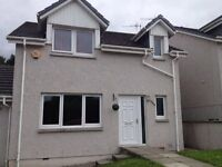 4 bedroom house in Cairnfield Place, Aberdeen