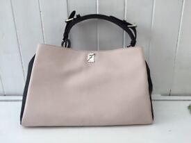 New Fiorelli Handbag for sale