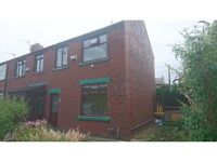 3 bedroom house in Darley Street, Bolton
