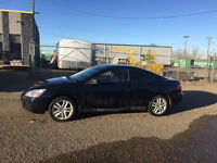 **REDUCED** 2005 Honda Accord