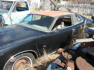 Dodge Chargers for Sale