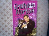 GRAHAM NORTON BIOGRAPHY