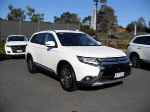 Mitsubishi outlander for sale in melbourne region vic gumtree cars fandeluxe Gallery