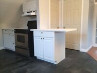 Brand New 2 Bedrooms For Rent With Free e Extras