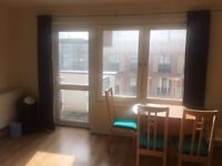 Amazing Zone 1, 3 double bedroom property, within walking distance of The City