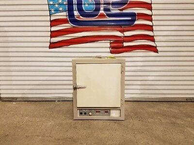 Vwr 1350gm Lab Oven