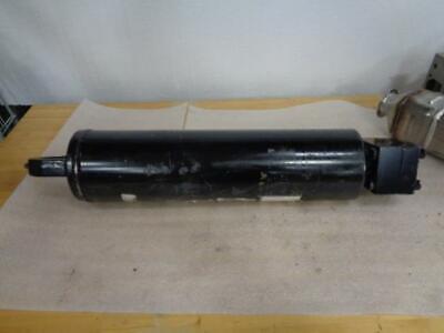 New Kalmar Ottawa Hydraulic Cylinder 125mm Borex368mm Id 90037309 Bsrg6
