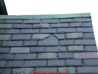 S & M Roofing