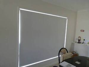 ROLLER BLINDS Cooroy Noosa Area Preview