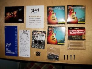 GUITAR PARTS all for only $20