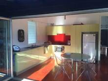 Contemporary and Functional Kitchen New Farm Brisbane North East Preview