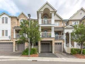 3br townhouse