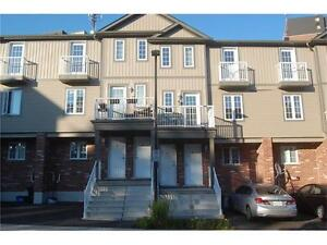 Condo - Bachelor Unit for Sale in Kitchener