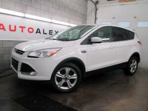 2014 Ford Escape SE AUTO A/C CAMERA SIÉGES CHAUFF. MAGS