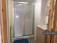 6 bedroom house in Pen Y Wain Road, Cardiff, CF24 (6 bed)