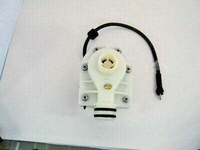 lay z spa water pump working pump