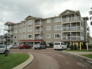 Lovely 2 Bedroom Apartment in Shediac