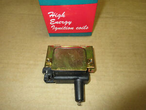 Brand New Ignition Coil Acura Integra 1992-200IN STOCK