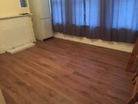HUGE CHEAP Double room COUPLES WELCOME! all bills inc furnished close to Seven Sisters N15