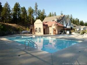 Fully Furnished 3 Bedroom Home Great Lake View