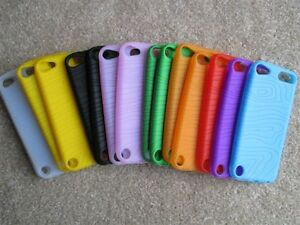 ipod touch 5 Case's 1pc - Brand new