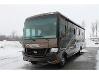2014 Bay Star 3124 by Newmar