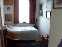 Room in Kilburn/West Hampstead NW6
