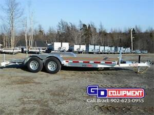 CLEARANCE. ALL INSTOCK CAR HAULERS