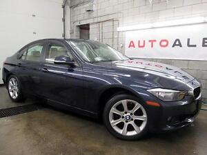 2013 BMW 328i xDrive CUIR TOIT MAGS 57$/SEMAINE