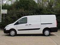 Cheap Man And Van for Hire £ 15-25 /h Norwich and Around 50 miles