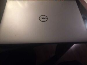 Dell inspiron 5559 touch screen