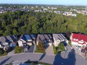 5 Bedrooms W/ 5 Washrooms Home Located In High Demanded Area