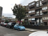 ALDGATE EAST, E1, SPACIOUS AND BRIGHT 5 BEDROOM MAISONETTE (NO LOUNGE)