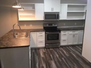 4 BEDROOM 2.5 BATH AVAILABLE SEPT 1