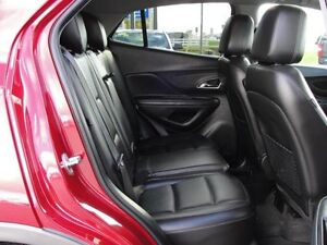 2013 Buick Encore Leather London Ontario image 13