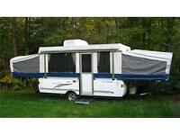2006 Coleman camper.... BAD CREDIT FINANCING AVAILABLE !!!!