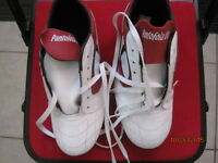 Pantofola d'oro shoes