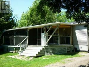 Mobile Home   🏠 Houses, Townhomes for Sale in Ontario