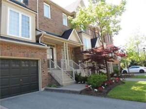 Condo for Sale in Richmond Hill at Elgin Mills Rd
