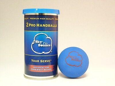 Sky Bounce Pro Handball