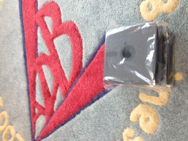 """5.25"""" HD BLACK DISKETTE, DISK, RARE, 100 PCS, PN#5025-009"""