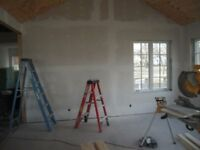 Gs-renovations.ins drywalls