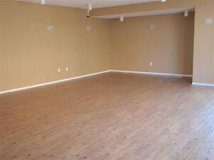 2 Bdrm Modern Condo in the Clareview Area, Steps away from LRT! Edmonton Edmonton Area image 10