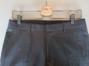 3 Business Dress Pants TOPMAN River Island Young Adult or Adult