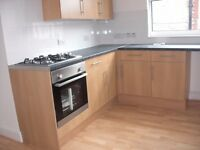 """""""""""NEW YEAR STUDIO DEAL"""""""" Stunning studio flat in hear of Brixton. """"""""OFFERS ACCEPTED"""""""""""