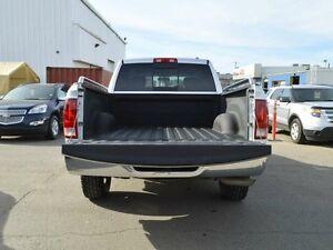 2010 Dodge Ram 1500 ST 4x4 Quad Cab 140 in. WB Edmonton Edmonton Area image 11