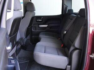 2014 Chevrolet Silverado 1500 London Ontario image 12