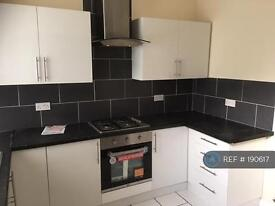 3 bedroom house in Antrim Street, Liverpool, L13 (3 bed)