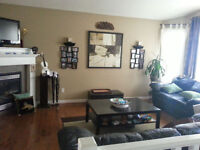 All inclusive room for rent in new northside home for 630! !!